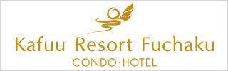 株式会社KPG HOTEL&RESORT